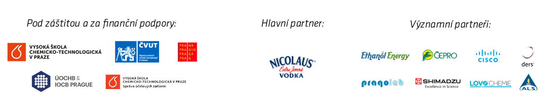 Partneri1