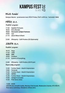 Program-FINAL
