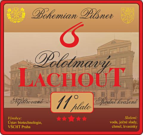 Lachout-02p