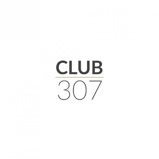 club307-01