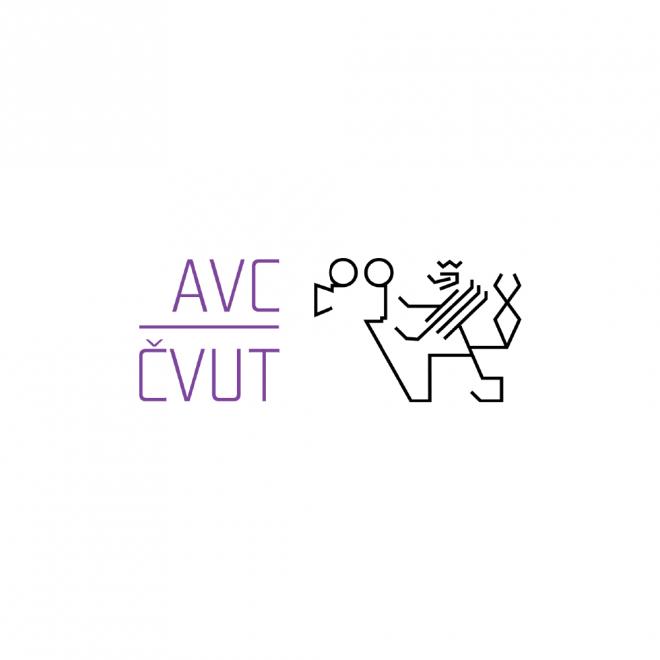 AVCCVUT-01