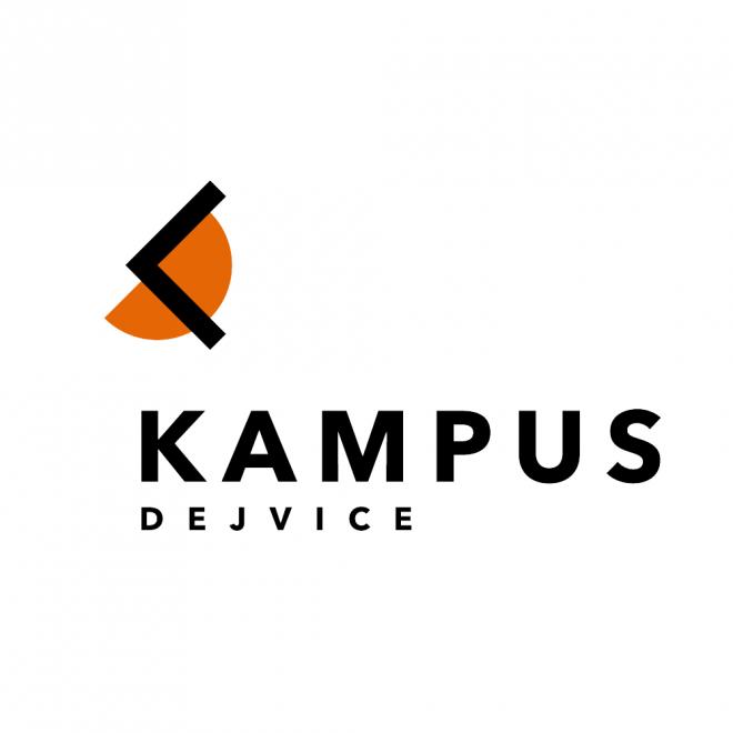 Kampus-01