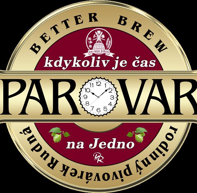 Logo_800