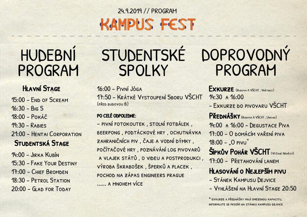 Program2019-web