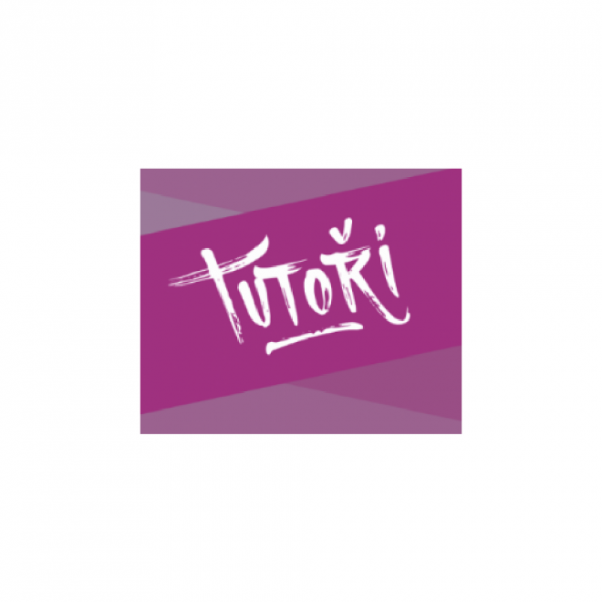 Tutori-01