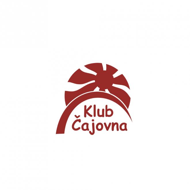 cajovna-01