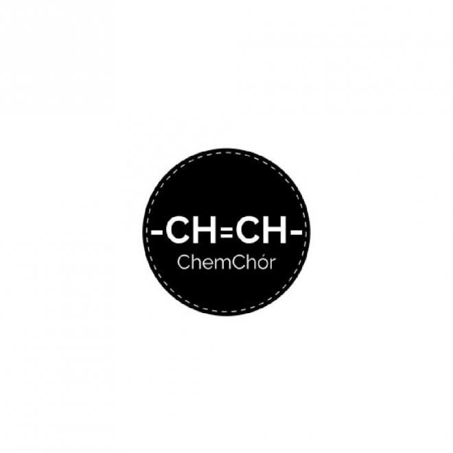 chemchor-01