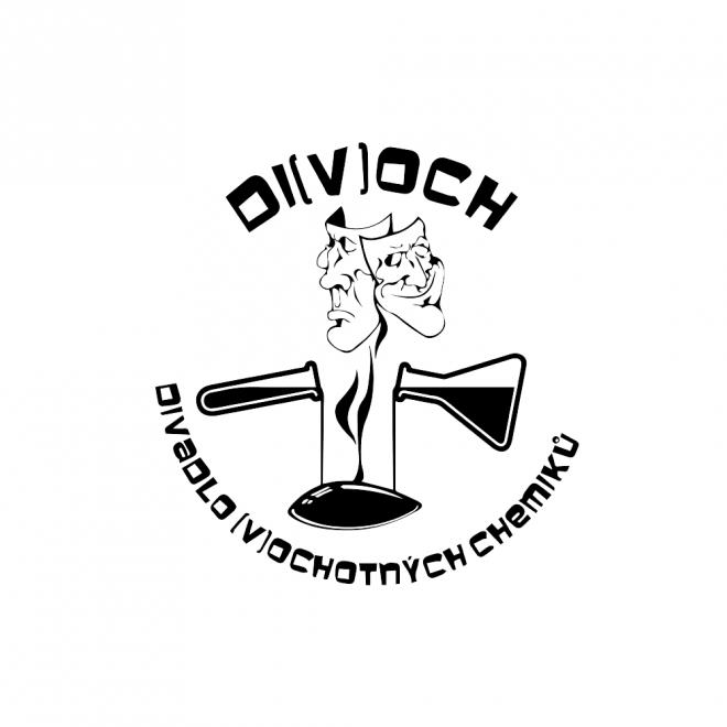 divoch-01