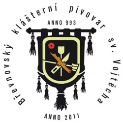 logo250-brevnov