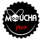 pivovary-pivovar-moucha-logo