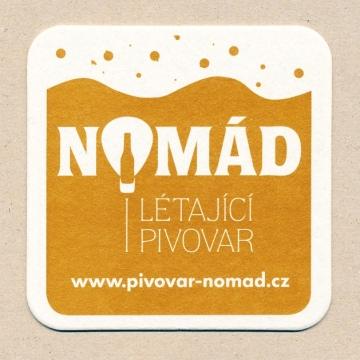 pt_ph_nomad