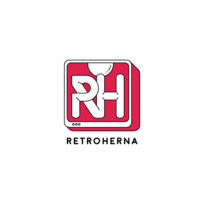 retroherna-01