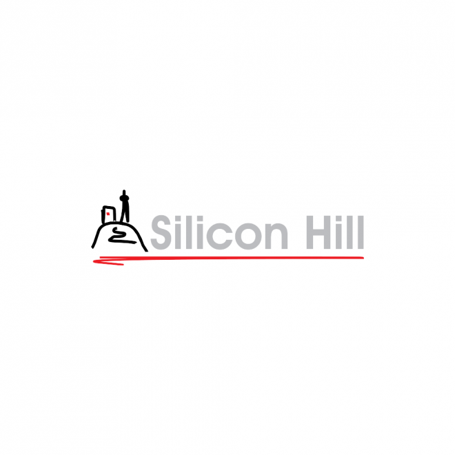 siliconhill-01