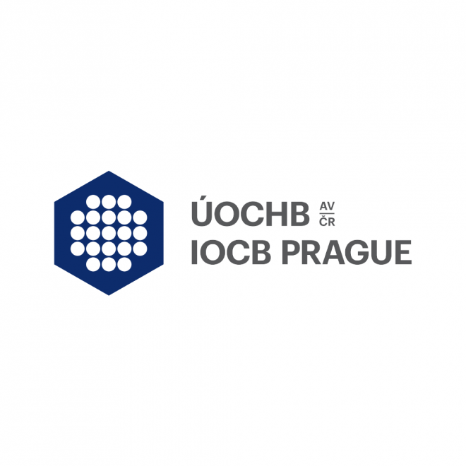 uochb-01